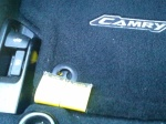 CAM00065