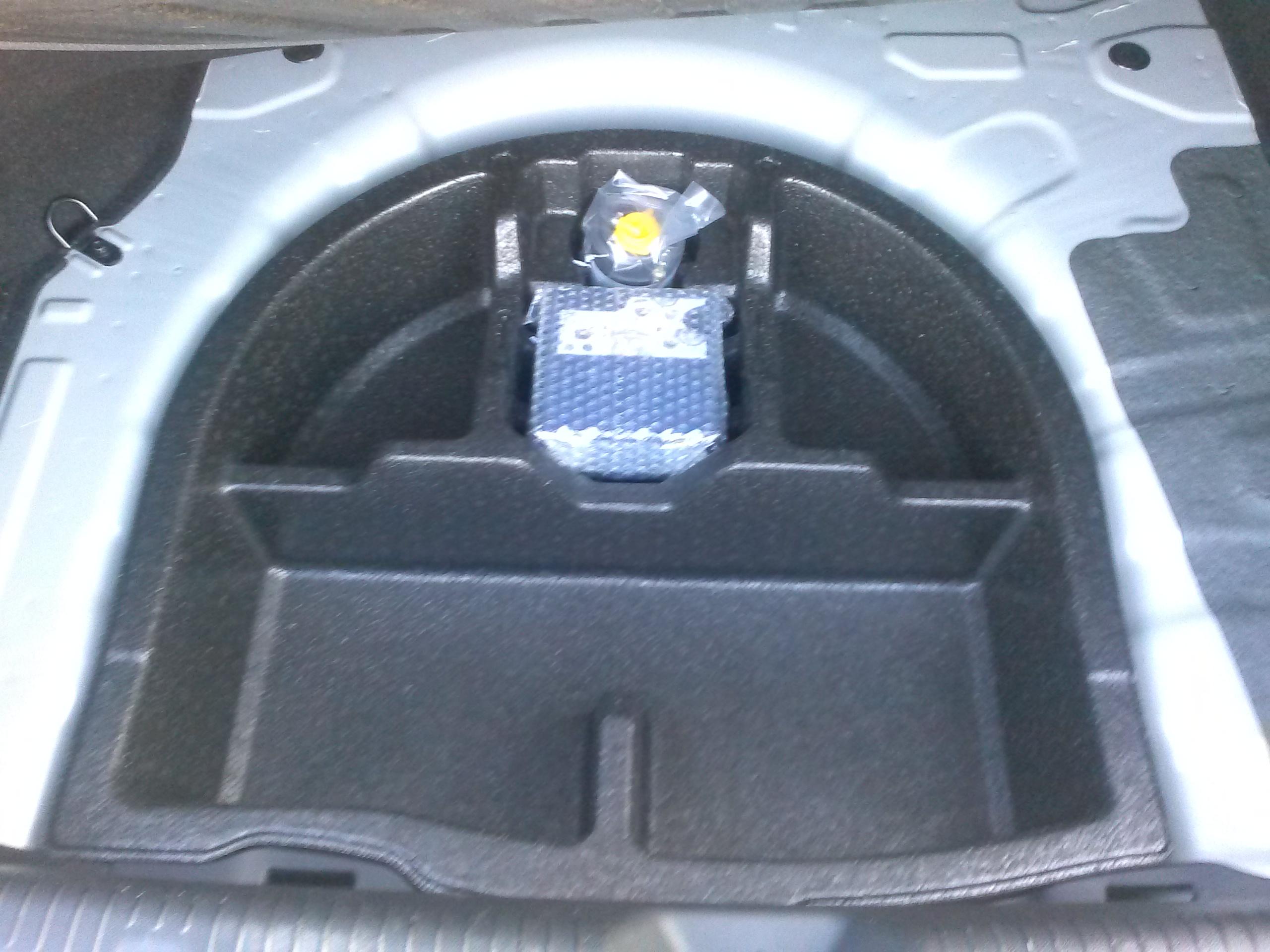 2013 Hyundai Elantra The Secret Recipe For Success