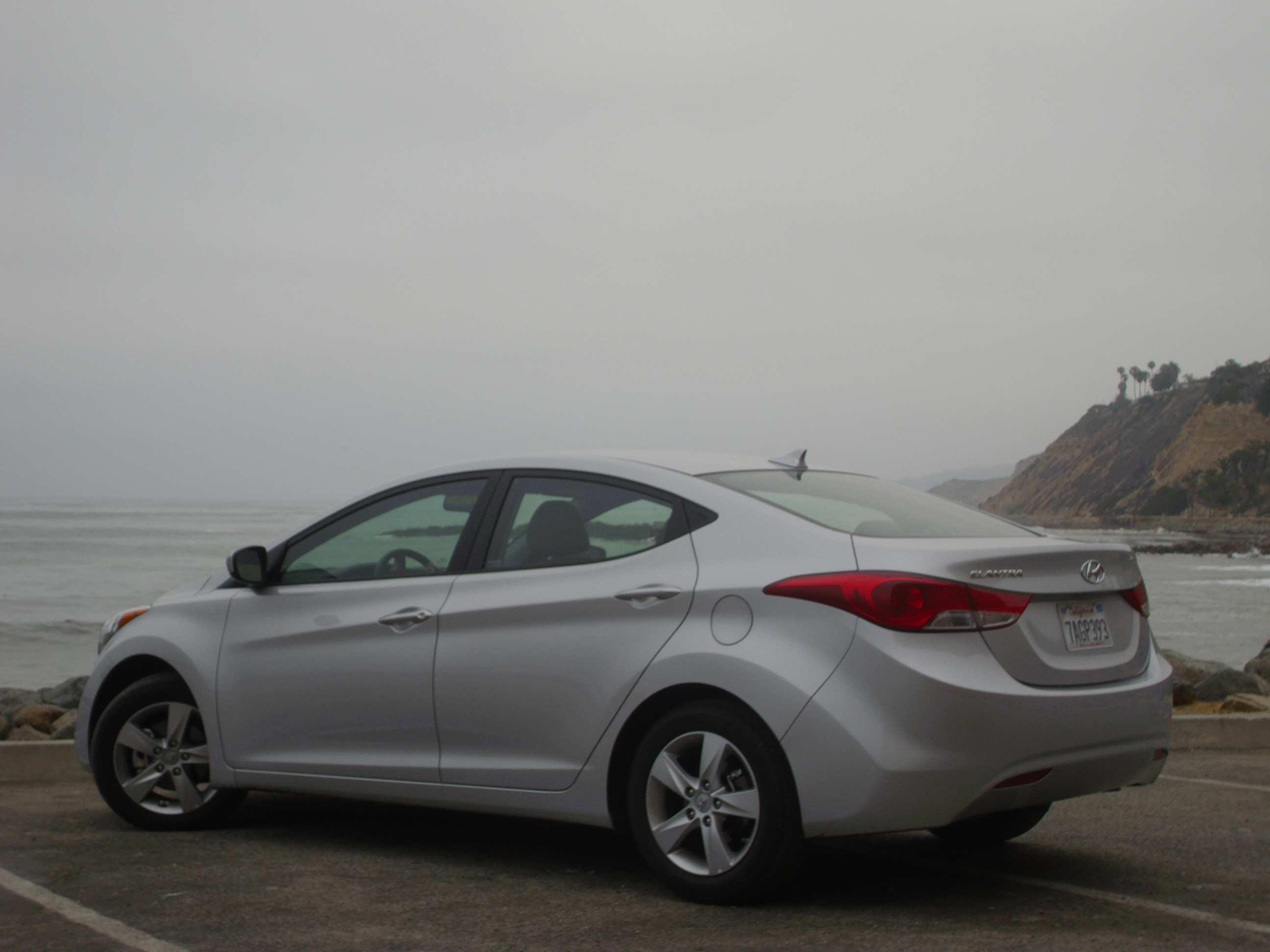 reviews elantra secret on success hyundai for recipe the