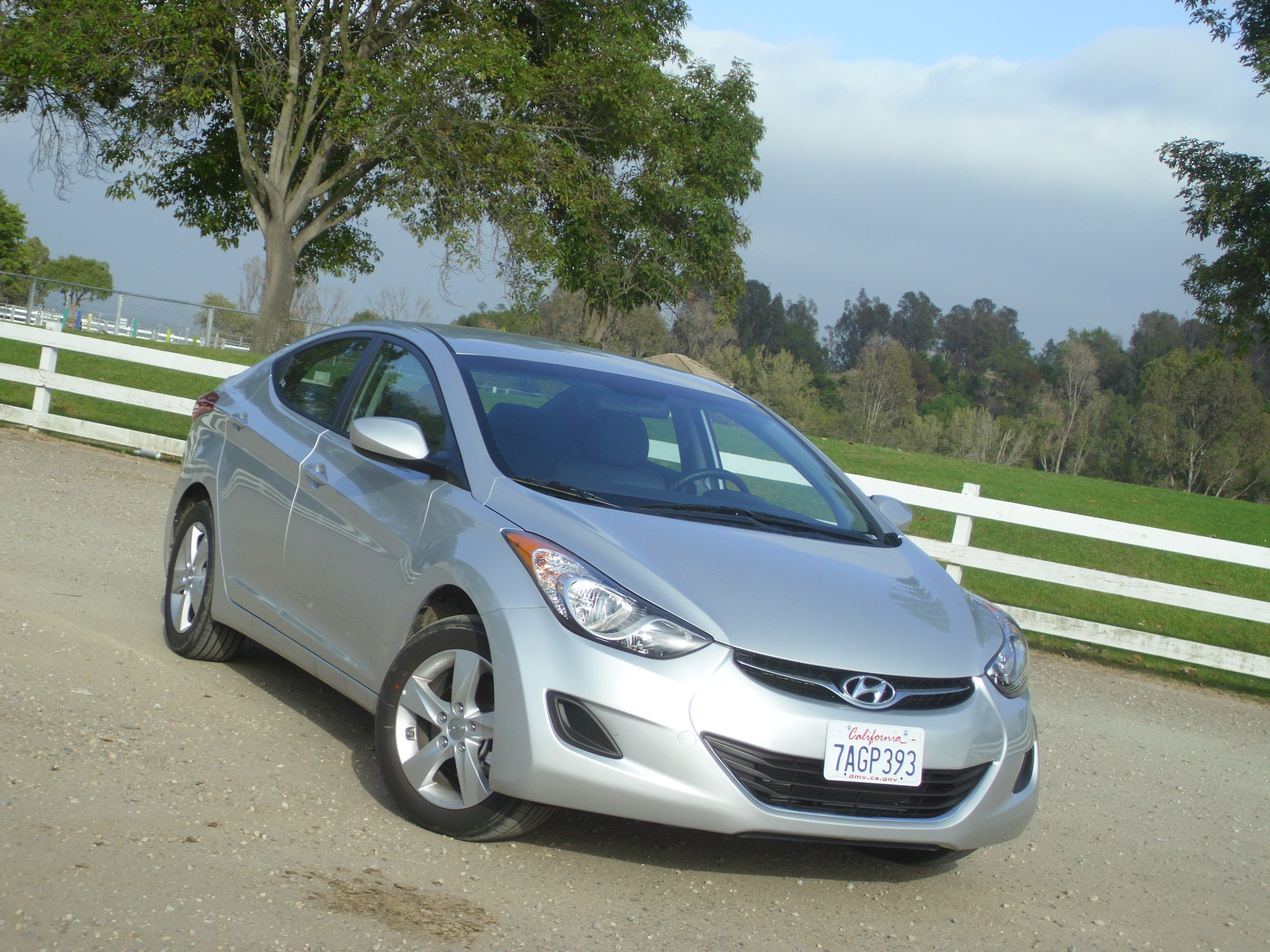 hyundai dsc gt first manual elantra blog six speed drive